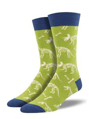 fe474df626 fossil-socks-dinosaurs-bones-mens-socks-museum-outlets.