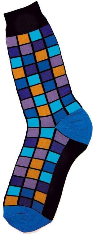 b7ba23df88 purple-mosaic-mens-novelty-socks-museum-outlets.jpg