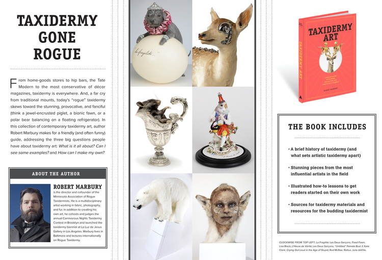 The book robertmarbury solutioingenieria Image collections