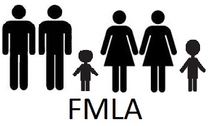 Fmla for same sex marriages