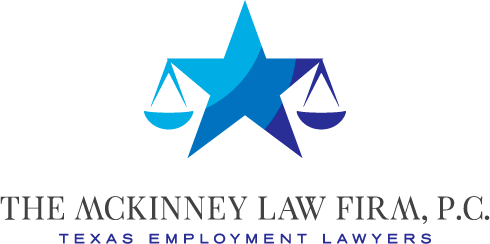 McKinney Law Firm