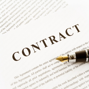 San Antonio Noncompete Agreement Attorney Mckinney Law Firm