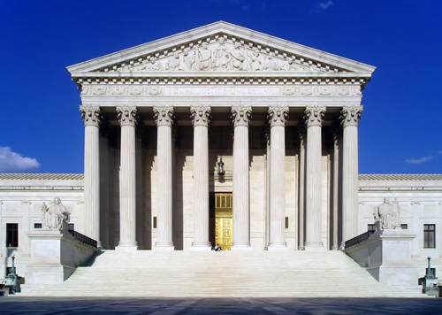 Supreme Court Rules For Workers in Pay Dispute