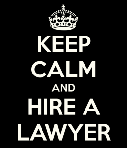 Do I Need To Hire An Employment Lawyer To Review A Proposed