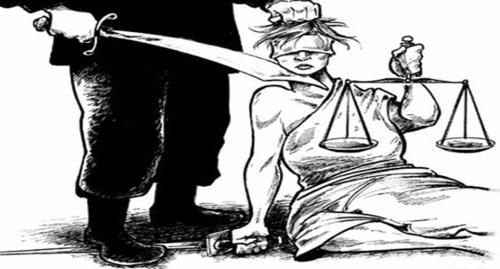 justice-is-dead.jpg