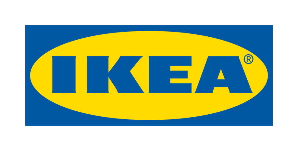 IKEA Hit with 5 Age Discrimination Lawsuits