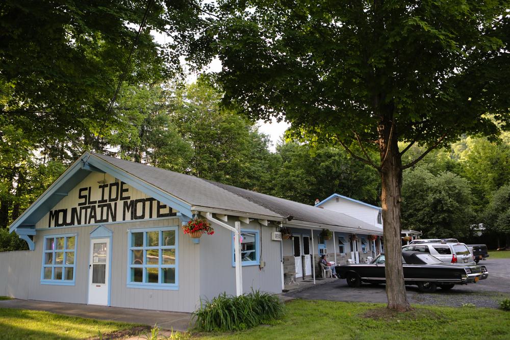motel-53.jpg