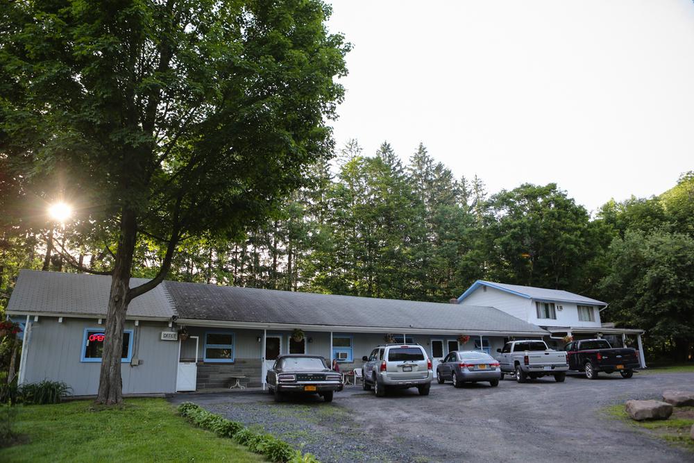 motel-50.jpg