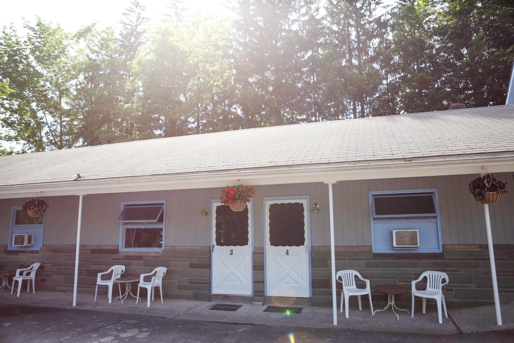 motel-40.jpg