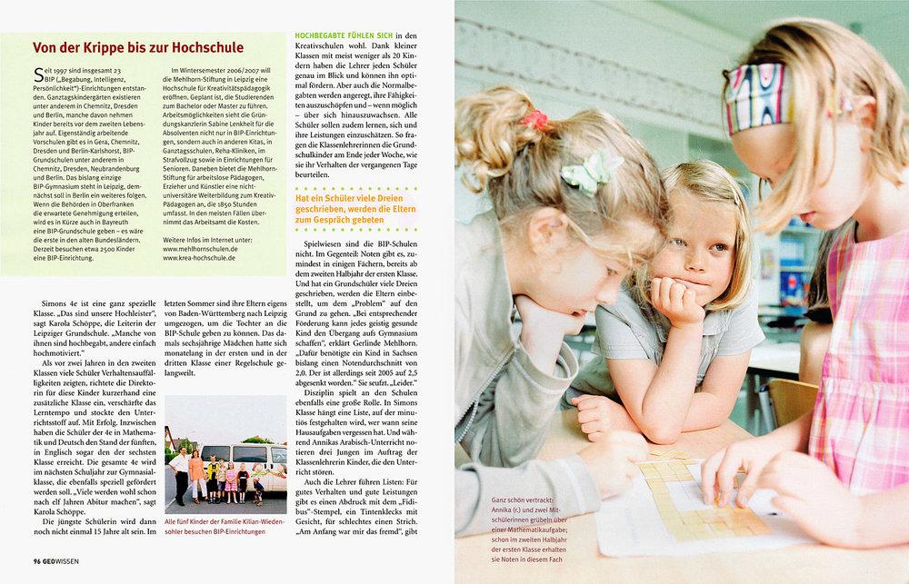 kreaschule-5-bearb.jpg
