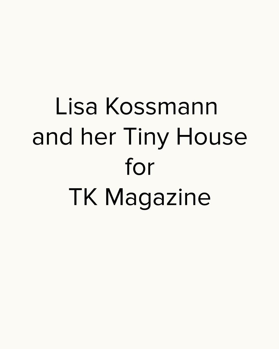titel-tinyhouse.jpg