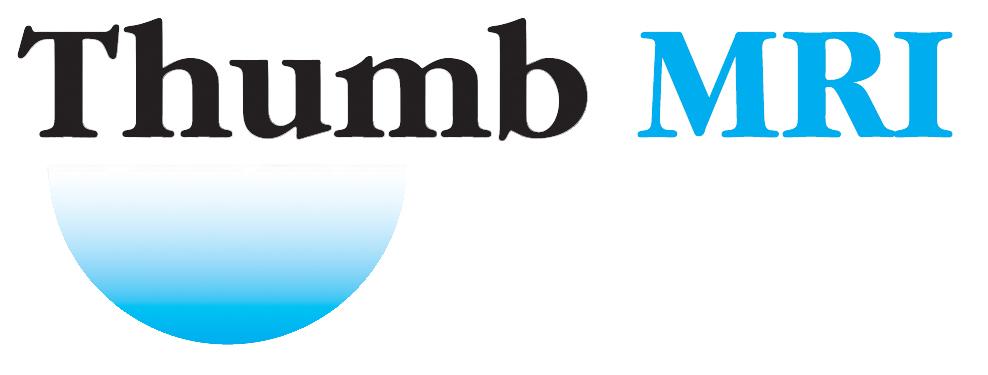 Thumb MRI logo