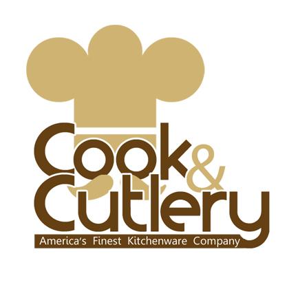 Cook & Cutlery logo no stroke.jpg
