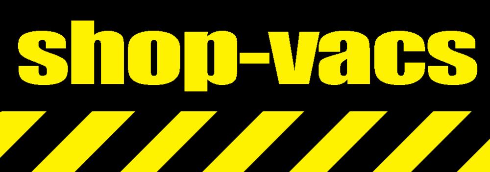 shop-vacs logo.png