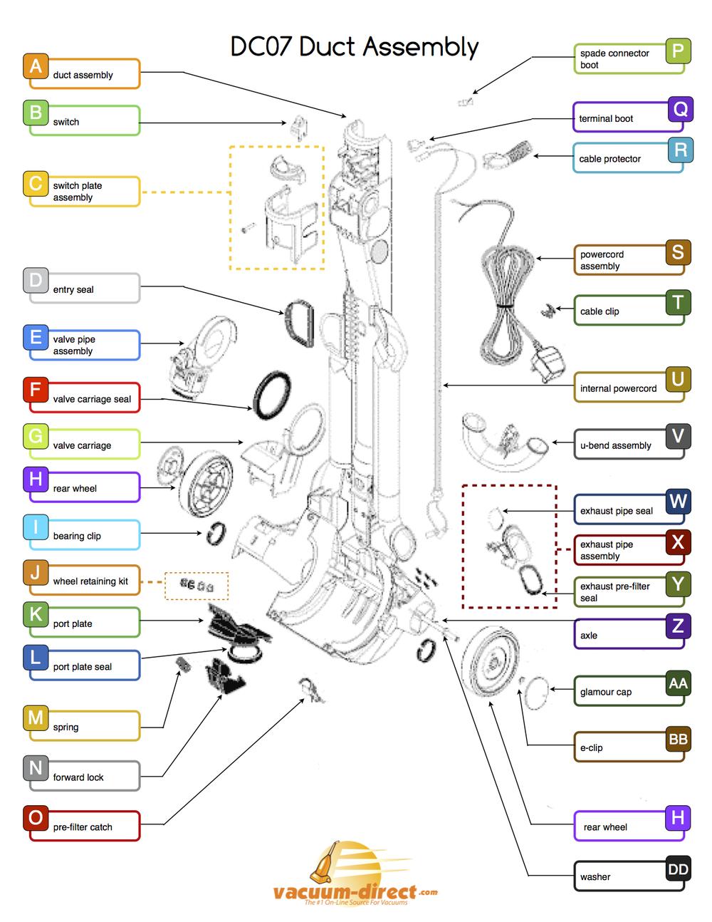 7-02 Schematics.jpg
