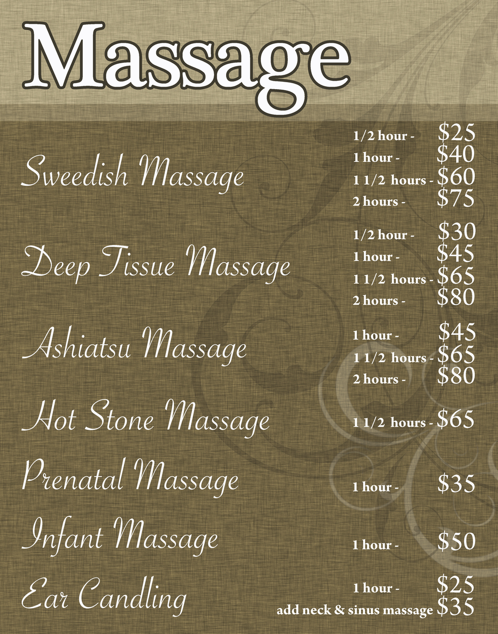 Massage (left).jpg