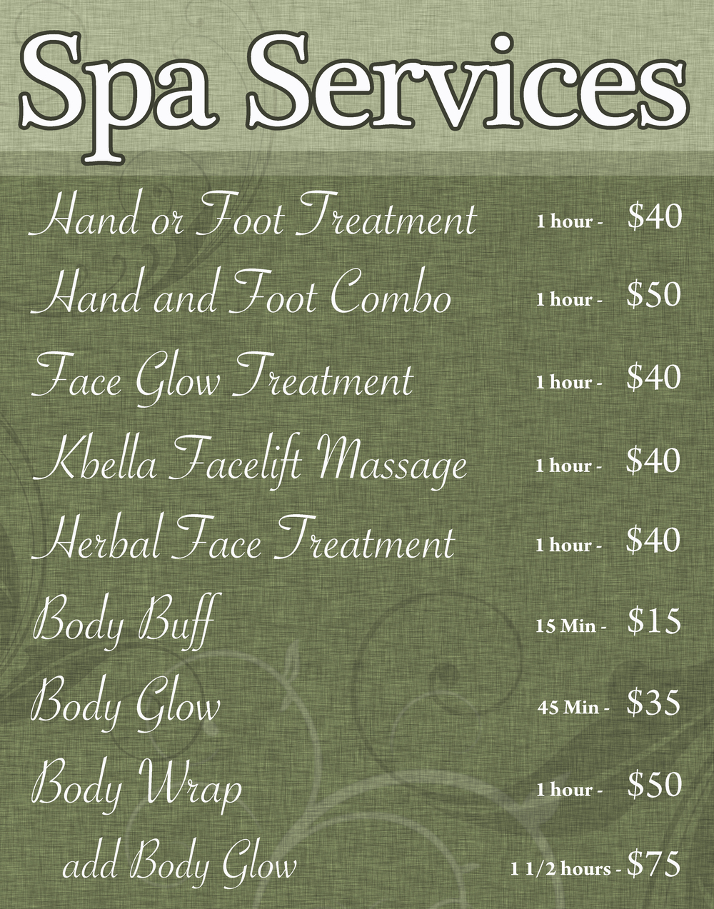 Spa Services (middle).jpg