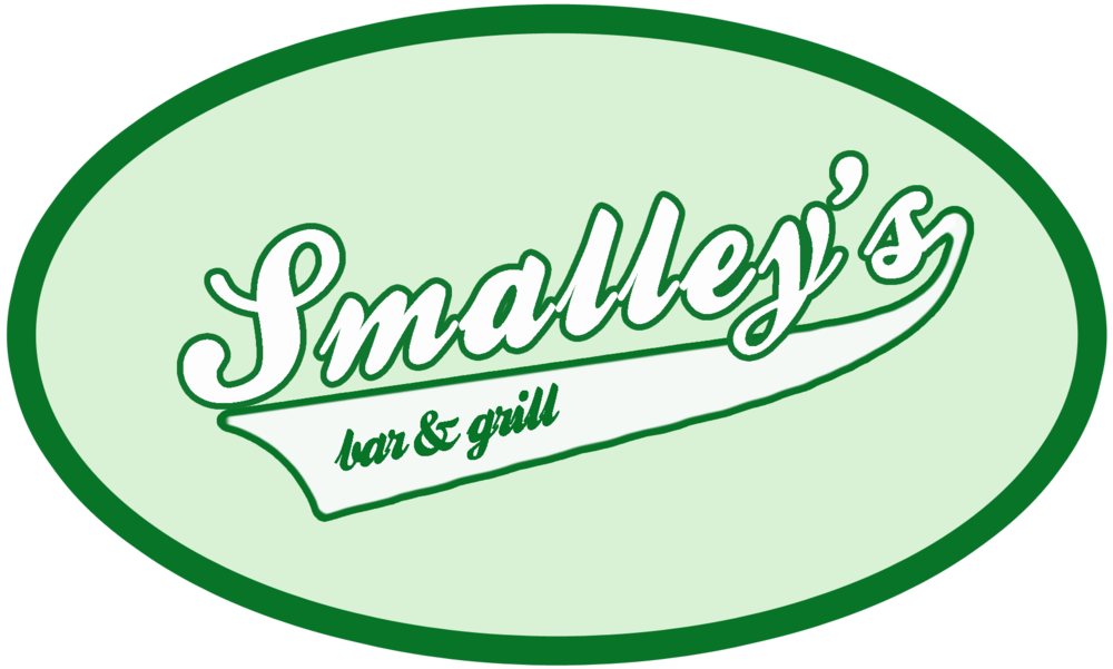 Smalley's Logo-white text.png