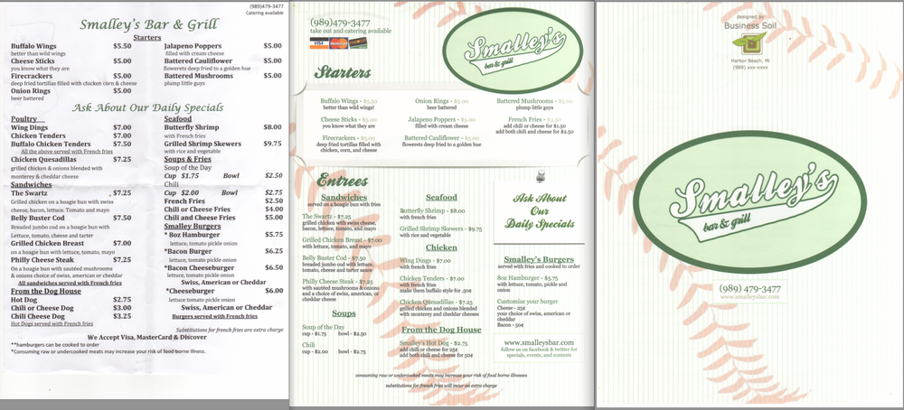 Old & New Menu.png