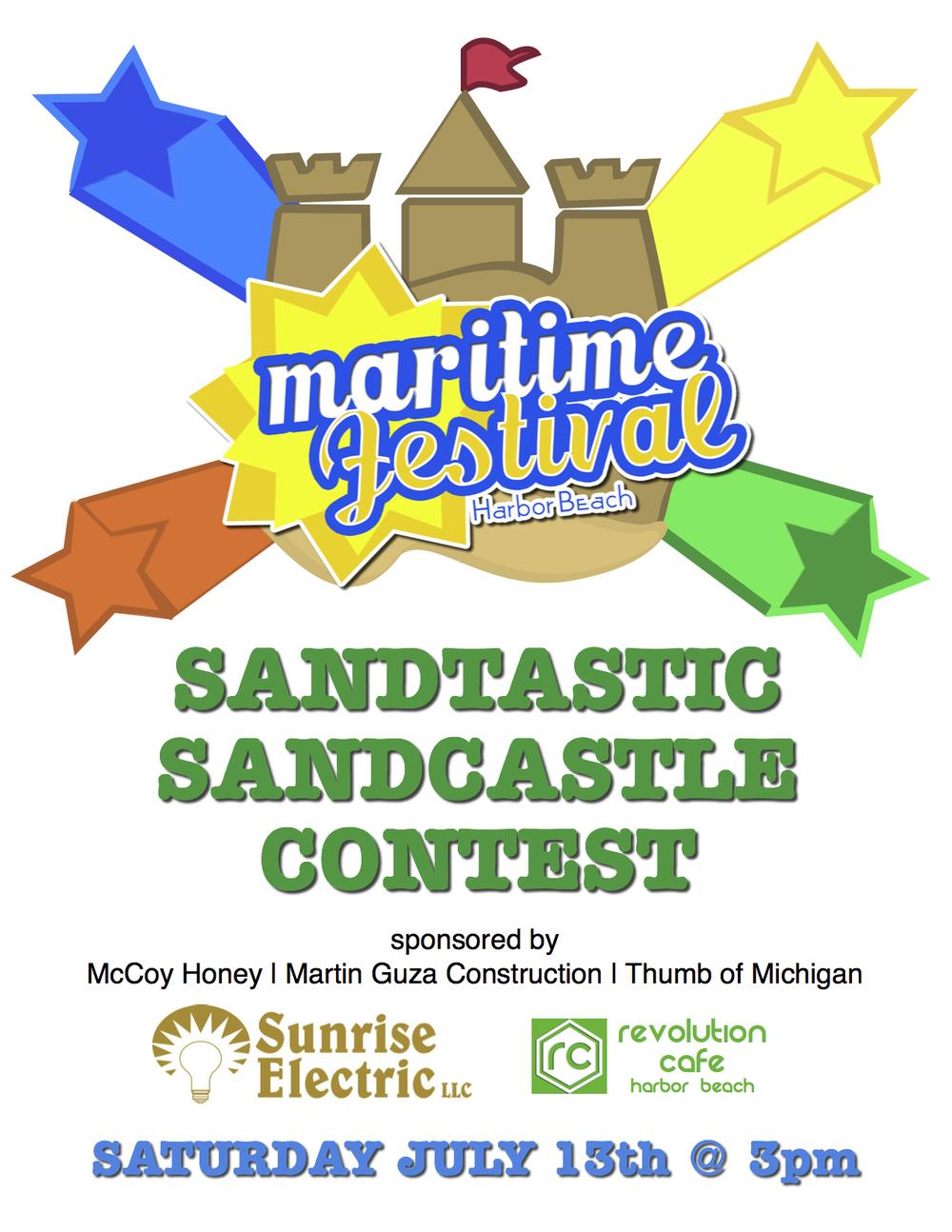 Sandtastic Poster.jpg