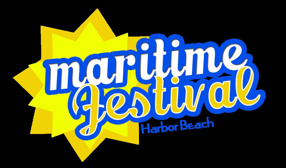Maritime Logo 2013-1.png