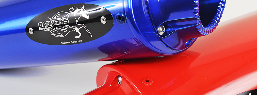 barker's facebook Blue & Red Closeup.jpg