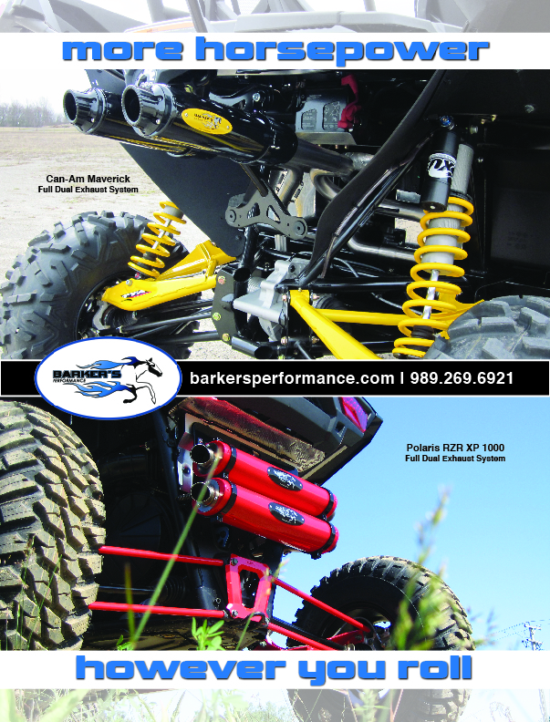 Barker's UTV Back Cover.jpg