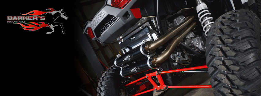 Facebook Cover RZR 1000 Black.jpg
