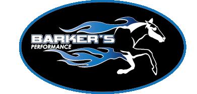 Barker's Banner 2.png