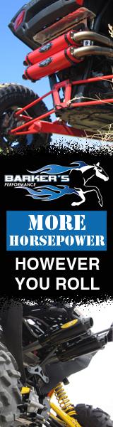 BarkersPerformance_UTVplanet_WebBanner.jpg