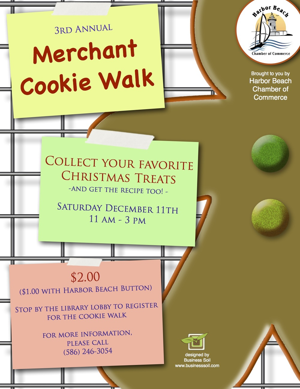Cookie Walk Flyer.jpg