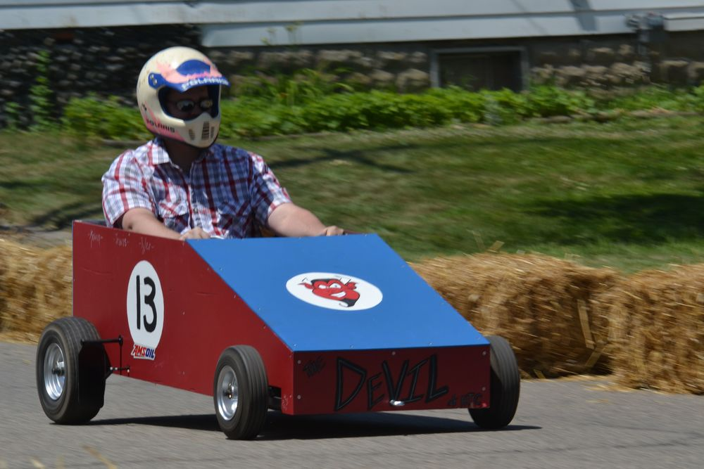 1st Cart Derby Race - 110.jpg