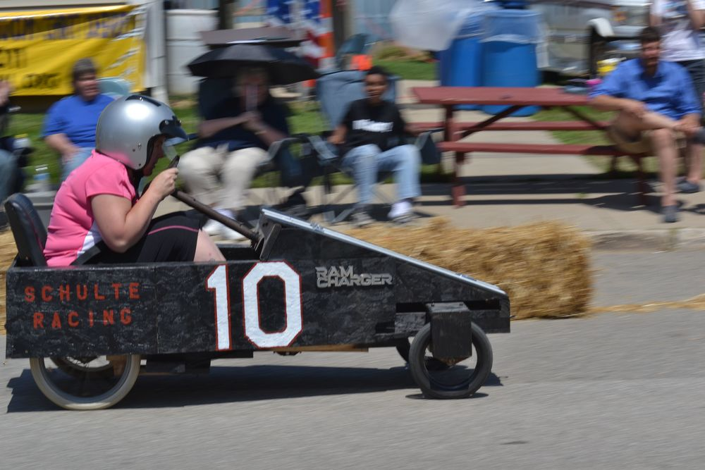 1st Cart Derby Race - 134.jpg