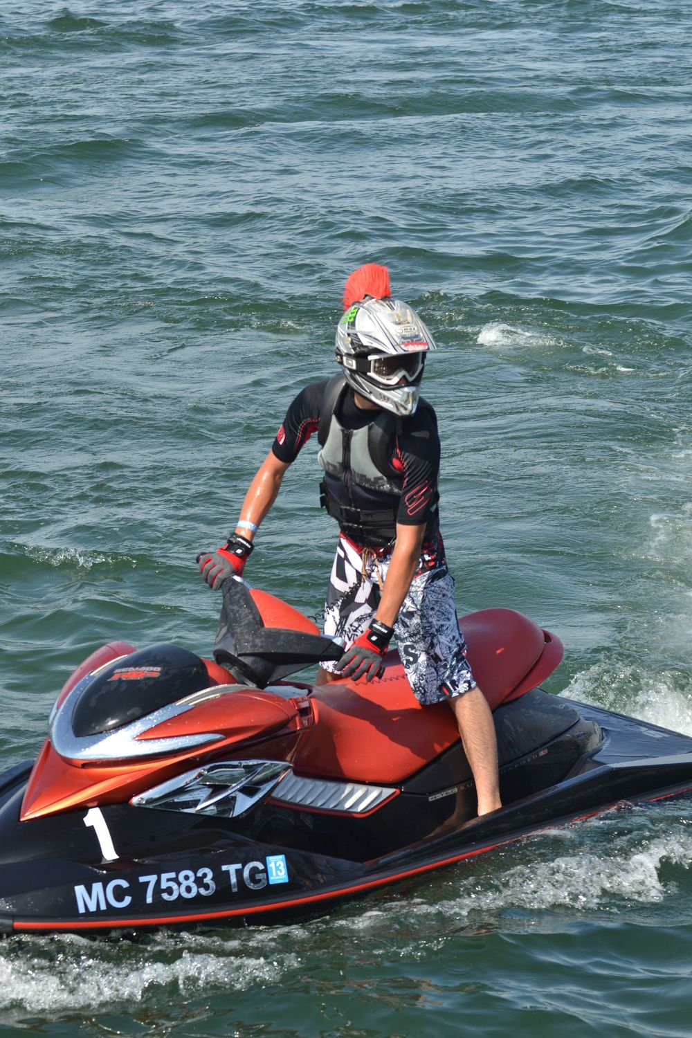 Jet Ski Racing - Saturday - 25.jpg