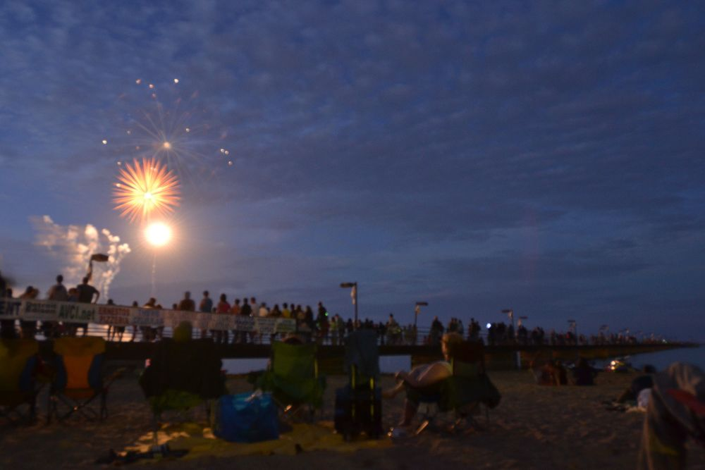 Music & Fireworks - Saturday - 38.jpg