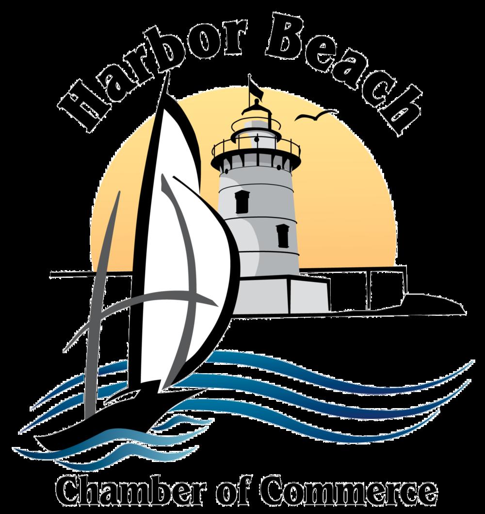 HB Chamber Logo