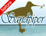 OLD Sandpiper Logo Before.jpg