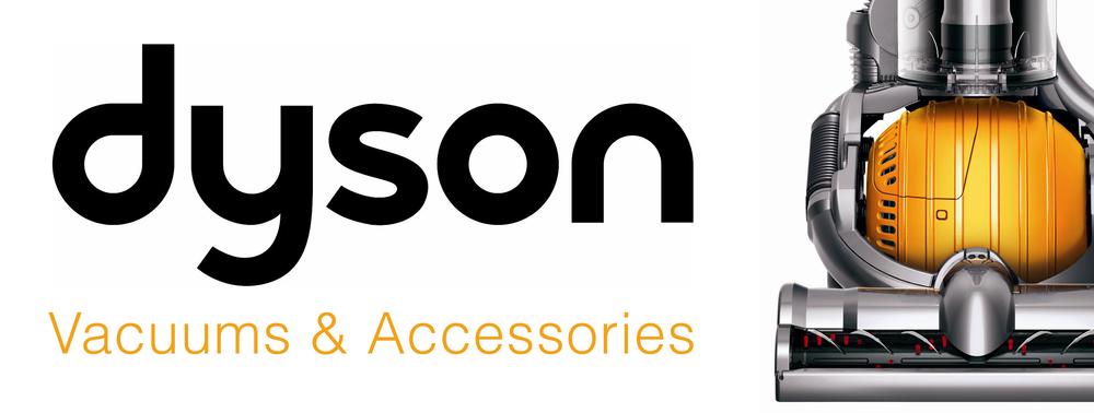 BH-Dyson Parts Banner.jpg