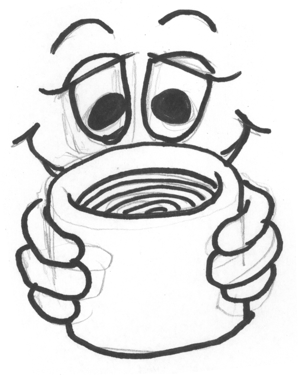 coffee smile 3.jpg