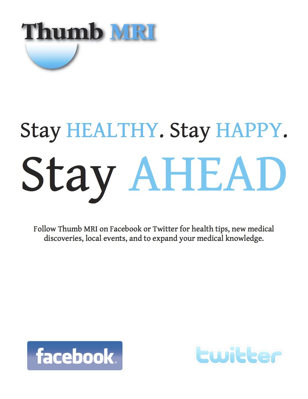 stay ahead social ad with logo.jpg