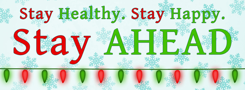 Facebook Cover - Holiday.jpg
