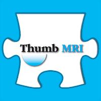 April 2013 logo.jpg