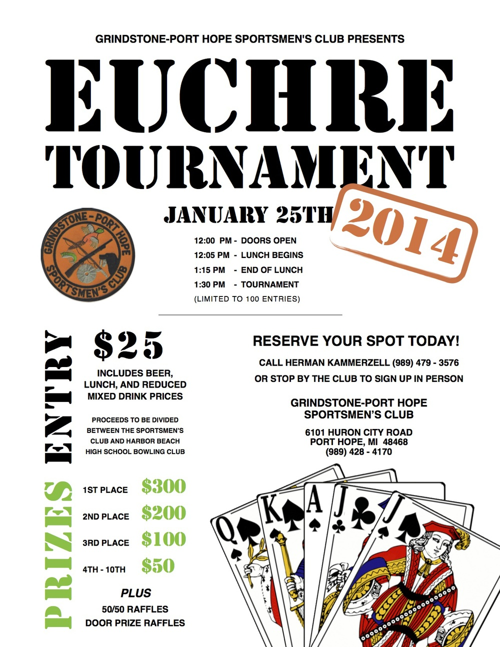 Euchre Tournament Flyer 2014.jpg