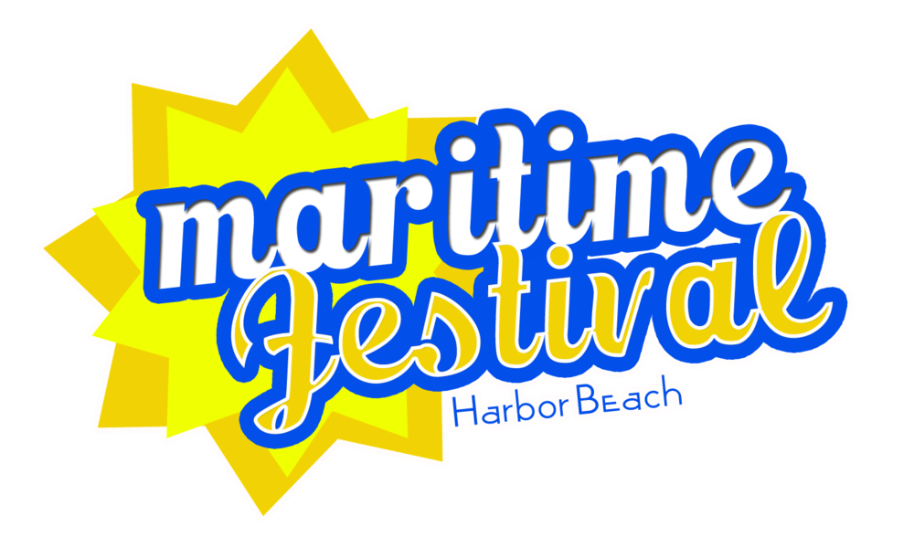 Maritime Logo 2013 with white border.png