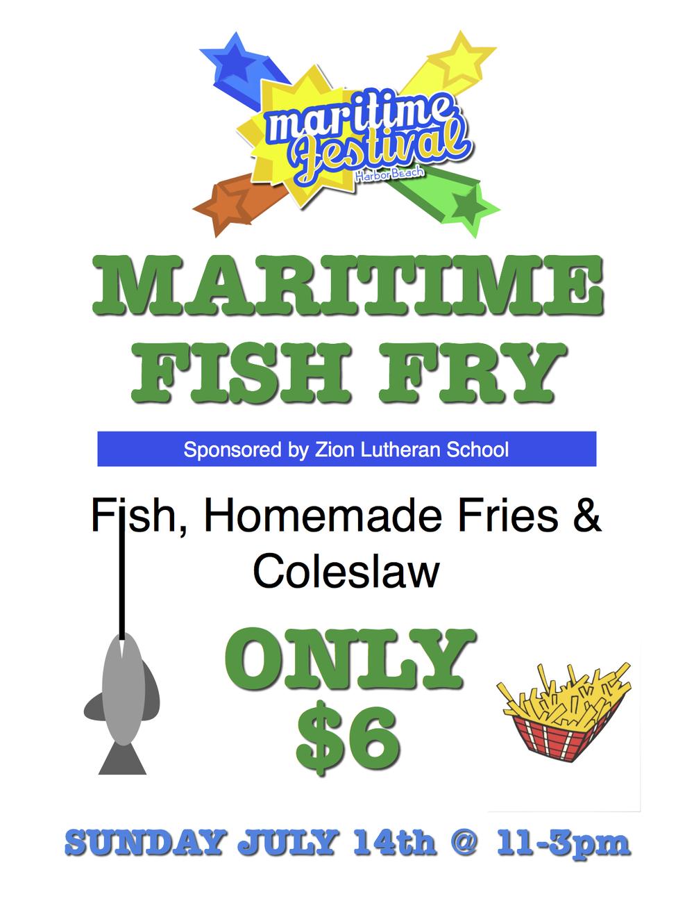 Fish Fry Poster.jpg