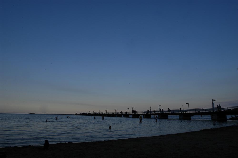 Maritime Website - 10.jpg