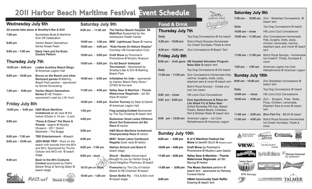 2011 Maritime Schedule Flyer.jpg