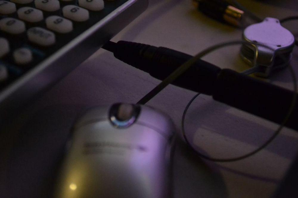 2011 HB Gameshow Series - Behind the Scenes - 37.jpg