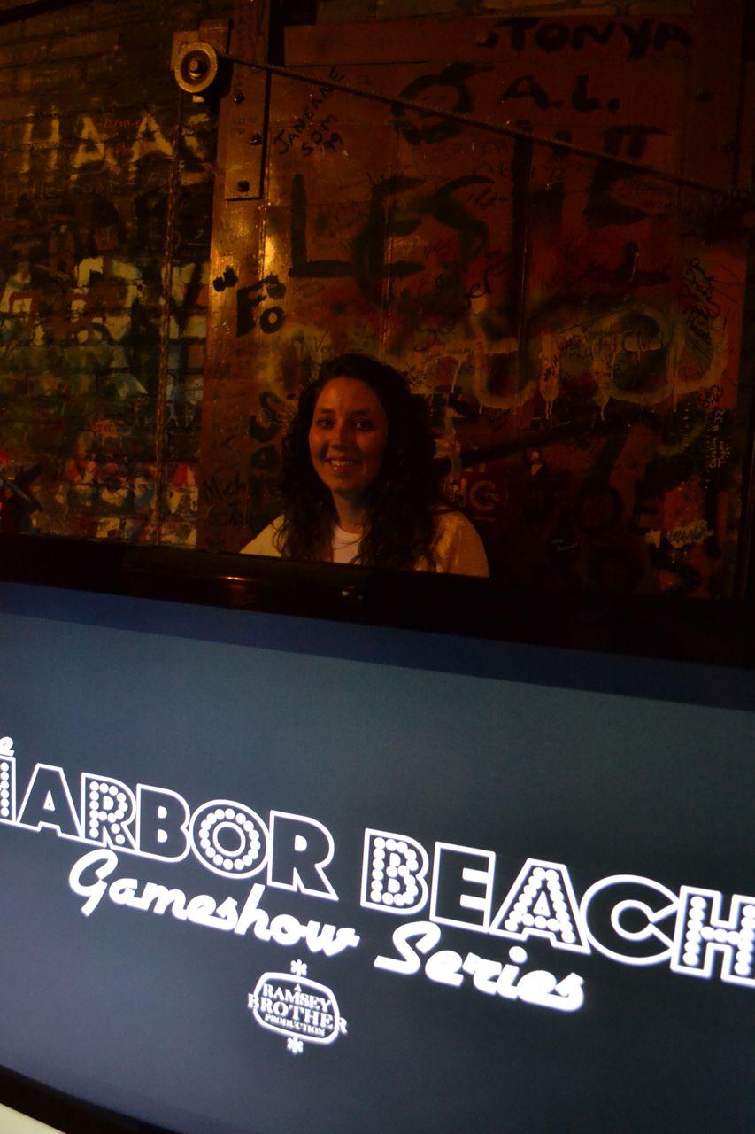 2011 HB Gameshow Series - Behind the Scenes - 08.jpg