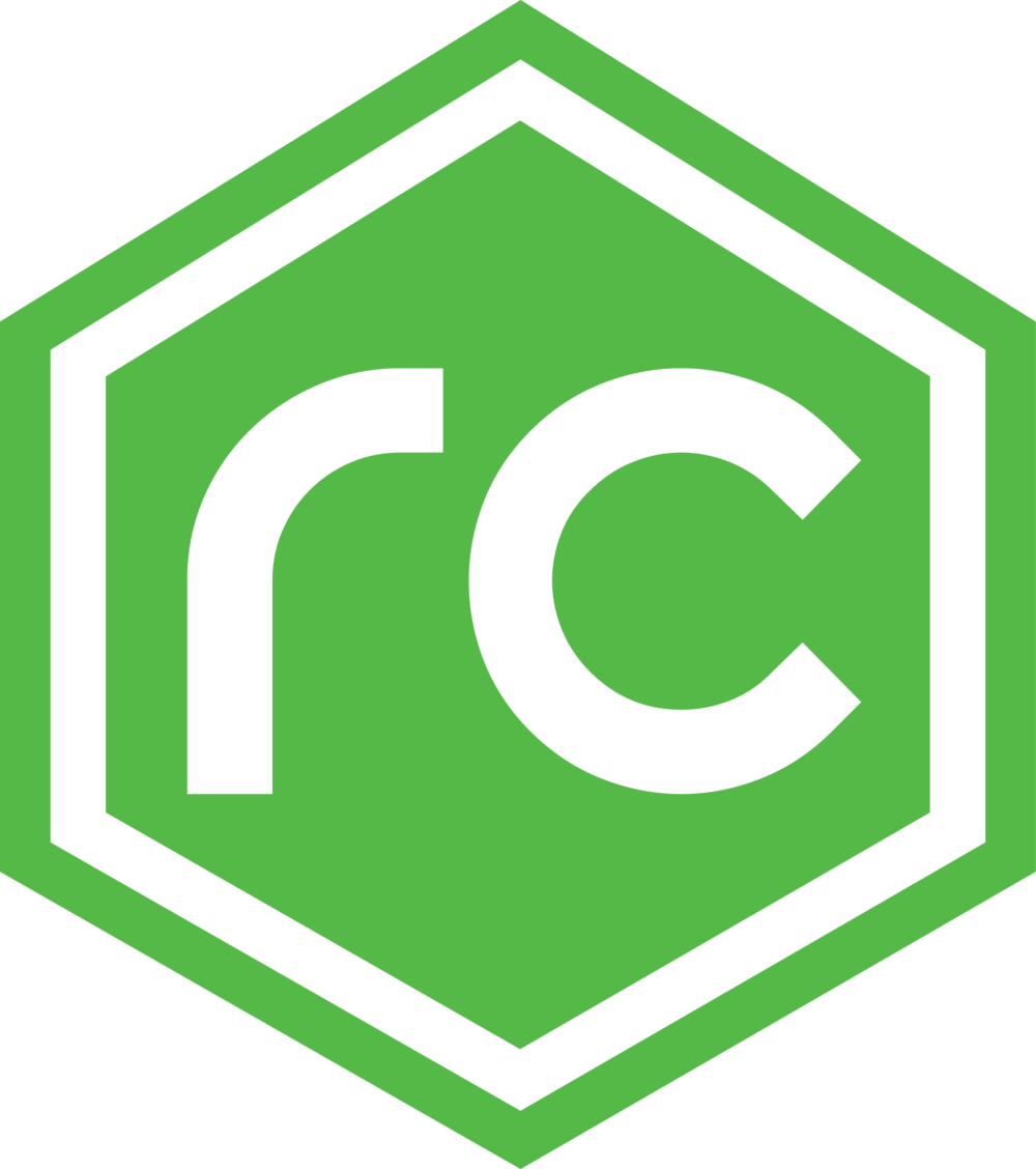 RC HEX Vector-green.png